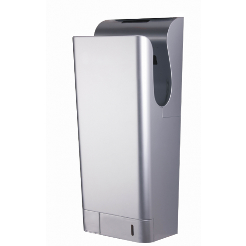 Anda 408973 Automatic Double Sided High Speed Jet Hand Dryer