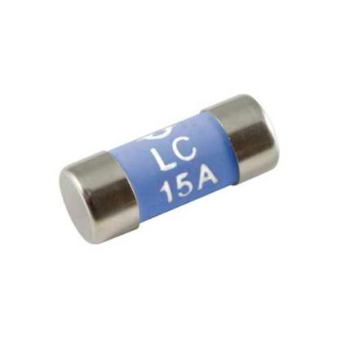 Lawson LC15 15 Amp BS1361 Consumer Unit Fuse Link