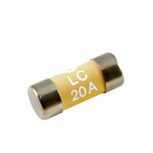 Lawson LC20 20 Amp BS1361 Consumer Unit Fuse Link