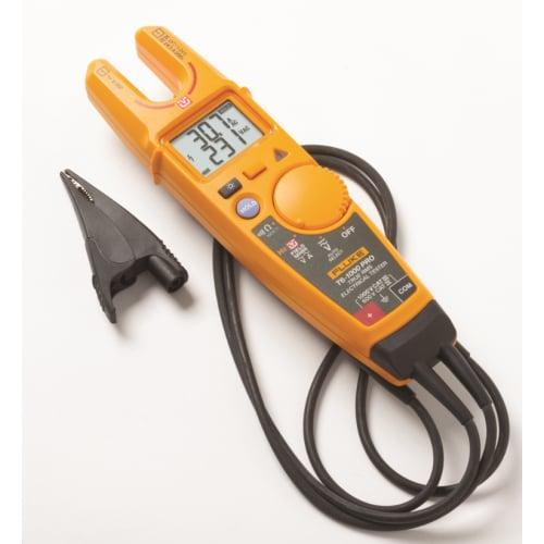 Fluke T6-1000PRO 1000v AC/DC Electrical Tester