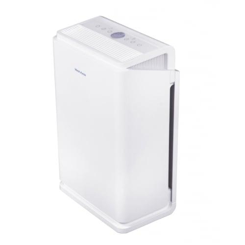 Vent Axia PureAir Room 260 Air Purifier