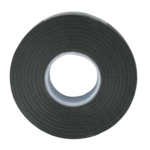 Deligo AT 19mm x 10m Self Amalgamating Tape