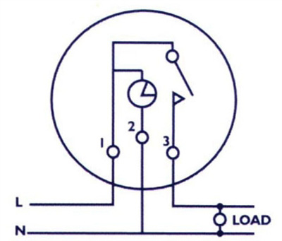 Sangamo time clock wiring diagram whirlpool defrost timer wiring diag    software wiring diagram switchgear wiring diagrams single pole switch wiring diagram commercial electrical wiring